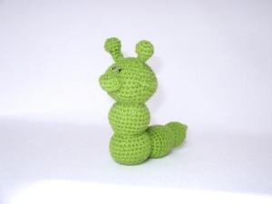 catterpillar2