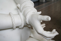 tied-hands1