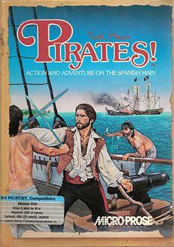 pirates12