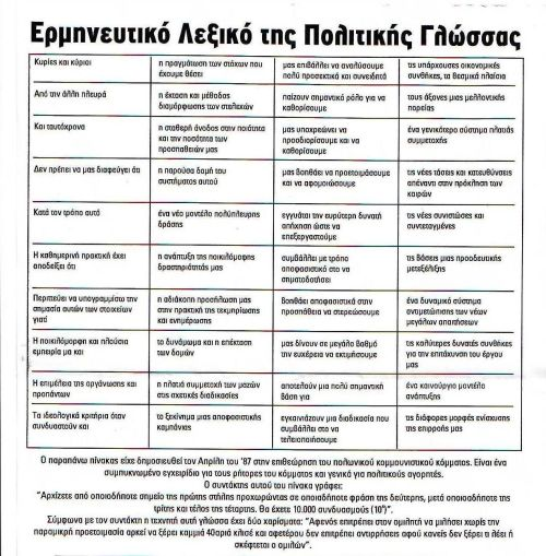 politiko_lexiko2