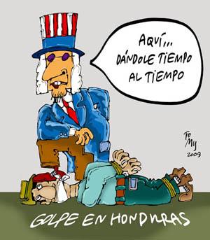 caricatura266