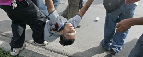 golpe_Honduras_tine_sangre