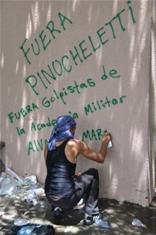 pinocheletti-graffitist