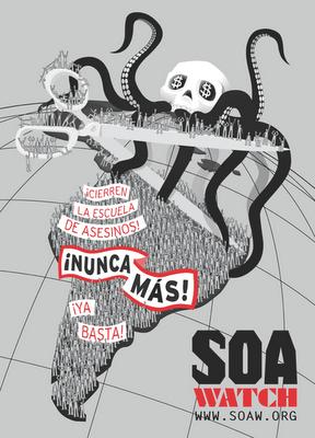 ya-basta-soaw