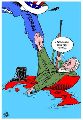 Comandante_Fidel_Castro_by_Latuff2