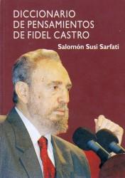 diccionario-de-pensamientos-de-fidel-castro-176x250