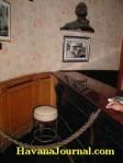 hemingway-bar-stool1