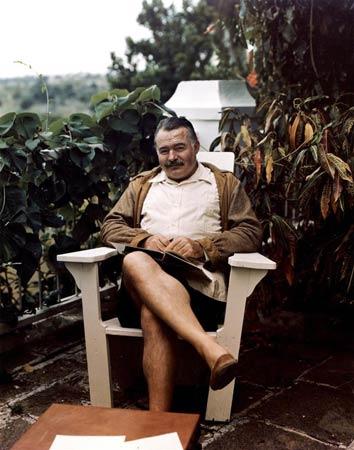 Hemingway-Finca-Vigia-Spain-Lg