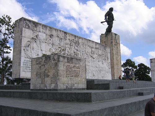 santa_clara_mausoleum