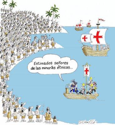 galeano_conquista